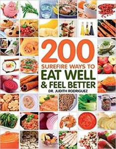 Presenting Our 2020 Healthy Holiday eCookbook